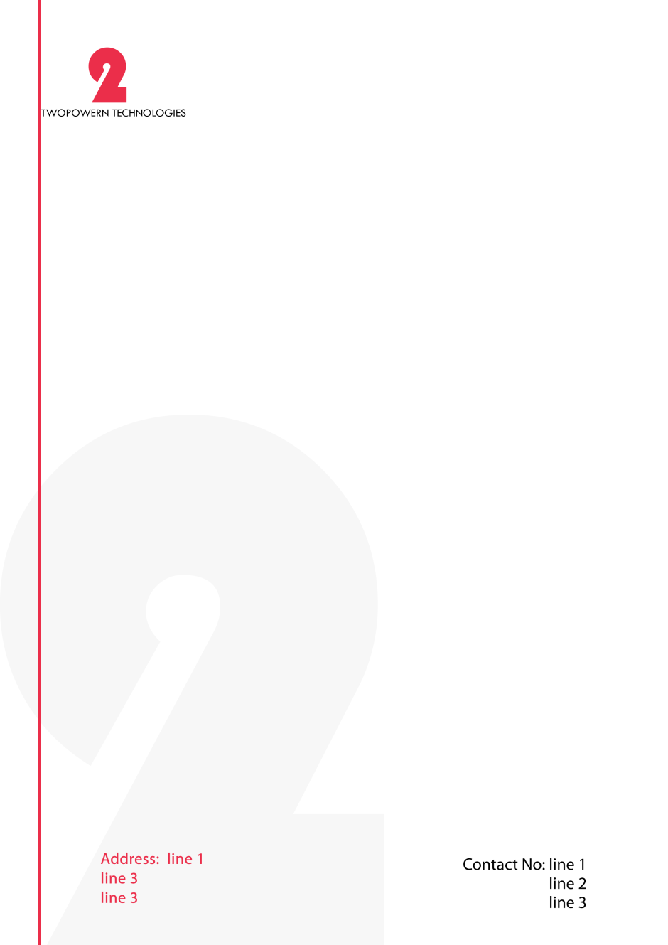 letterhead-a4-frontfinal